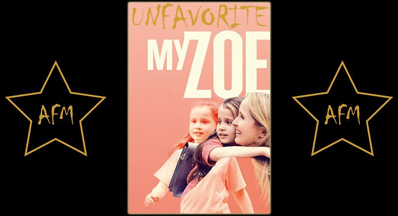 my-zoe