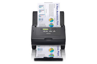 Epson WorkForce Pro GT-S85 driver download Windows, Epson WorkForce Pro GT-S85 driver download Mac, Epson WorkForce Pro GT-S85 driver download Linux