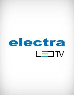 electra led tv vector logo, electra led tv logo vector, electra led tv logo, electra led tv, electra logo vector, led logo vector, tv logo vector, ইলেক্ট্রা এলইডি টিভি লোগো, electra led tv logo ai, electra led tv logo eps, electra led tv logo png, electra led tv logo svg