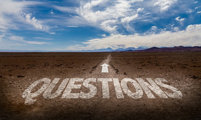 Best general knowledge (gk) questions for practice online