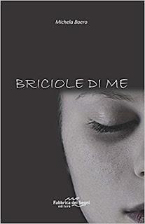 Briciole Di Me Di Michela Boero PDF