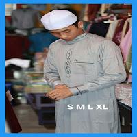 Gamias Al Fadhil A020