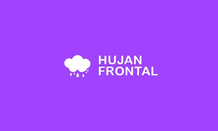 Hujan Frontal : Pengertian, Karakteristik, Manfaat, Dampak