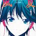 Henshuha Kenzaki Ryuunosuke: editores novatos y jóvenes autoras en el nuevo manga de Kouji Seo