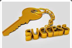 7 Kunci Sukses Di Usia Muda
