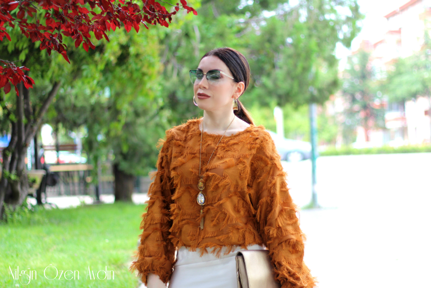 alışveriş-shein-moda blogu-fashion blogger-fashion blog-tüylü bluz