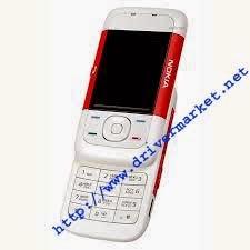 nokia-5200-usb-driver-download