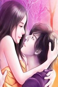 Lao cong