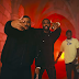 New Video: DJ Khaled Feat. Travis Scott, Rick Ross & Big Sean - On Everything