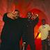 New Video: DJ Khaled Feat. Travis Scott, Rick Ross & Big Sean - On Everything