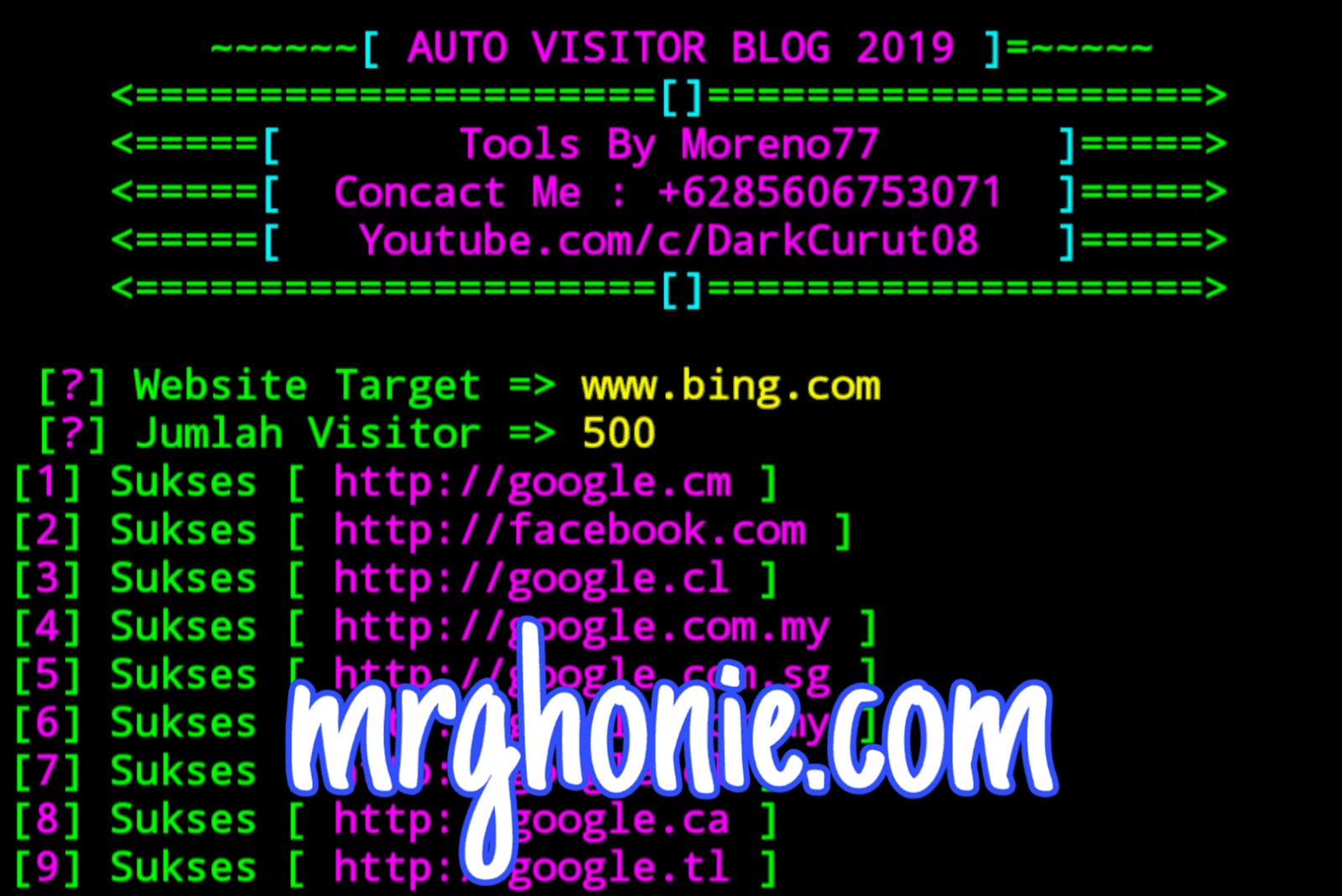 mrghonie.com-cara-jingling-blogger-termux