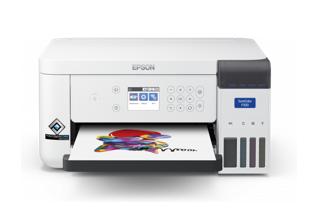 Epson SureColor SC-F100 Drivers Download
