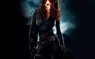 black widow full movie in hindi download filmyzilla 720p