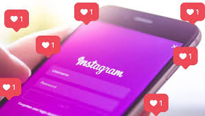 Strategies to get more likes on Instagram