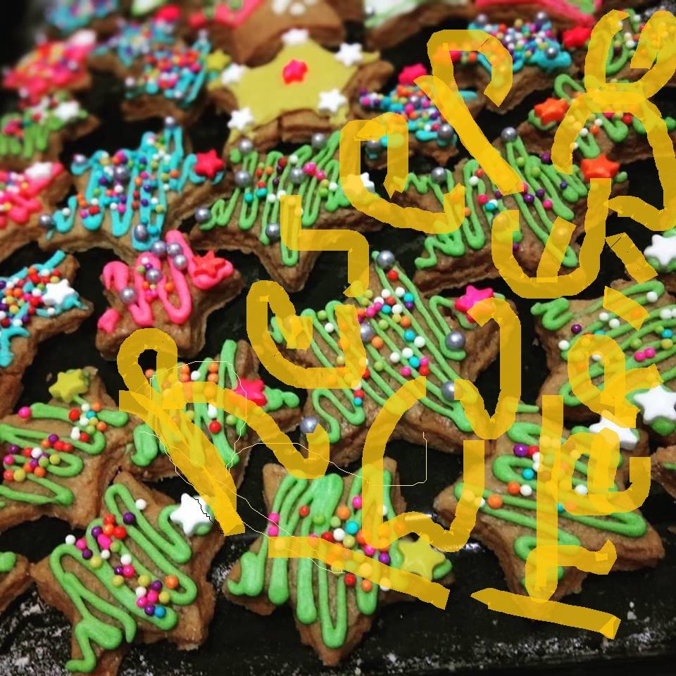 15 Resep Kue Kering Lebaran Zaman Now Lengkap Menarik Dan Ngehitz Tahun 2021 Gudang Share