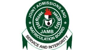 JAMB announces solution for candidates unable to register for 2021 UTME/DE after deadline