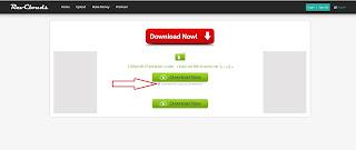 Cara dan Langkah Download .Apk data di  RevClouds