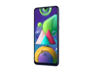 Worth it Buat Dibeli! Spesifikasi Samsung Galaxy M21 Mewah
