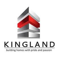 Lowongan Kerja PT Hong Kong Kingland