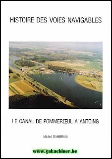Pommeroeul