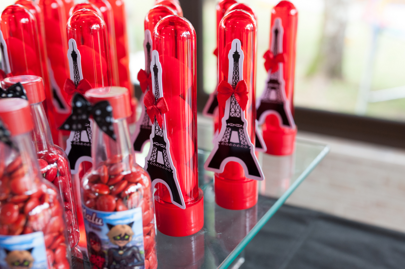 festa miraculous ladybug : Trevisart - Festas Personalizadas, Convites, Lembrancinhas ...