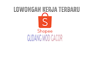 Loker Customer Service Shopee Indonesia Terbaru Juli 2021