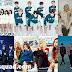 Daftar Lengkap Urutan 5 Generasi Idol Kpop Berdasarkan Tahun Debut Yang Benar Dan Terbaru!