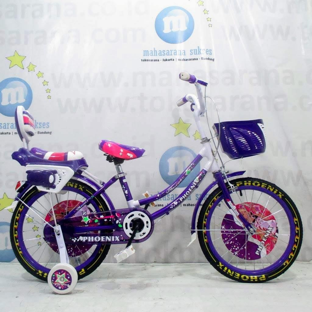 swing chair mudah wingback and ottoman set tokosarana mahasarana sukses sepeda anak phoenix np18