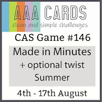 https://aaacards.blogspot.com/2019/08/cas-game-146-made-in-minutes-optional.html?utm_source=feedburner&utm_medium=email&utm_campaign=Feed%3A+blogspot%2FDobXq+%28AAA+Cards%29