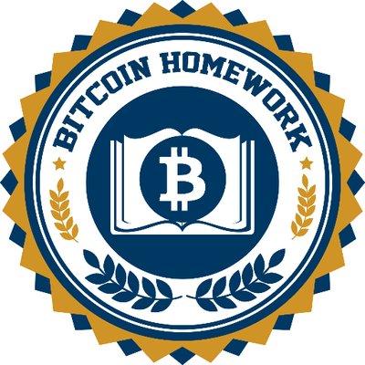 i commercianti di bitcoin sono
