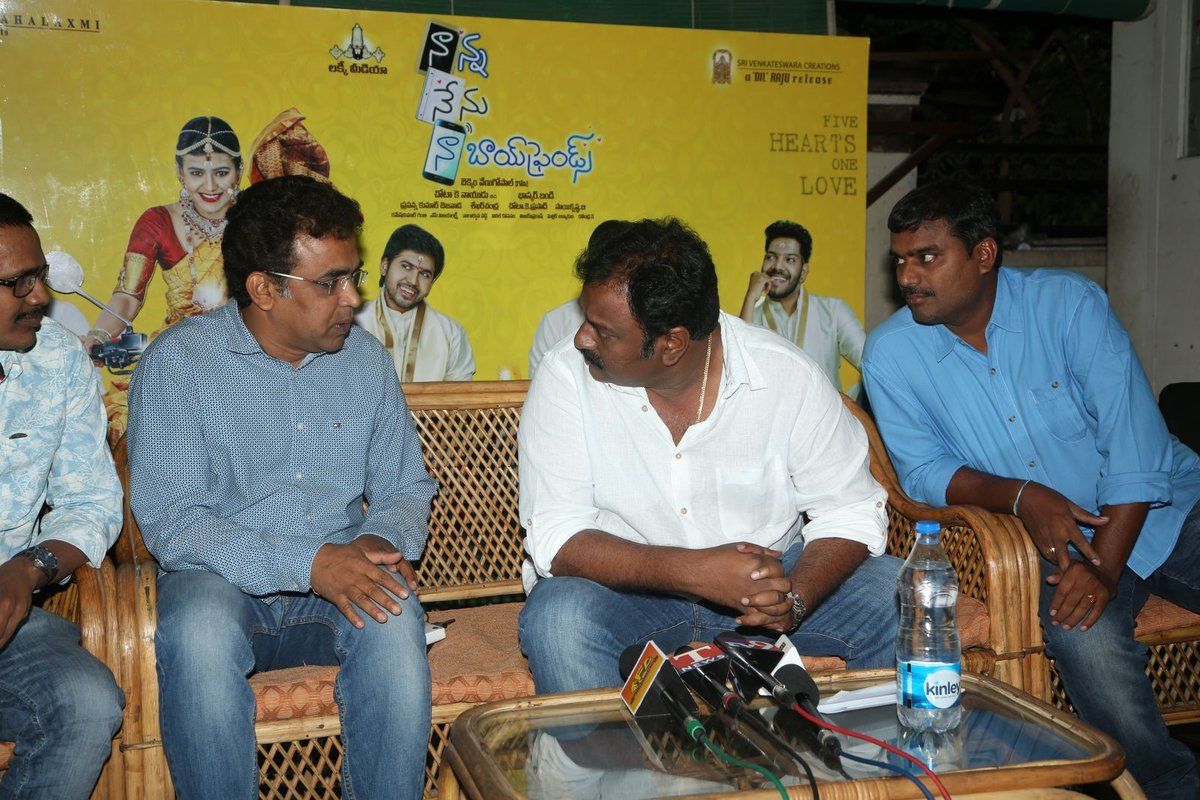 VV Vinayak press meet about NNNBF-HQ-Photo-15