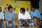 VV Vinayak press meet about NNNBF-thumbnail-15