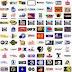 Recopilacion listas de canales M3U y MAS !! sin geobloqueo y actualizadas