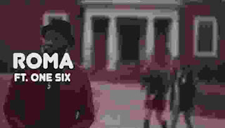 VIDEO | Roma Ft. One Six – Mkombozi (Official Video) Download Mp4