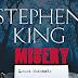 Resenha | Misery: Louca obsessão, de Stephen King