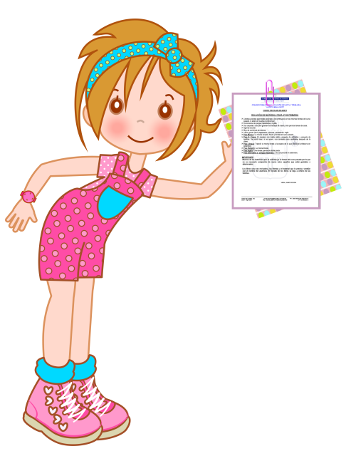 http://82.223.210.16/proyectos/jacintob/upload/libros/libros_texto_PRIMARIA_2014-15.pdf