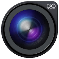 DxO Optics Pro Elite Multilingual