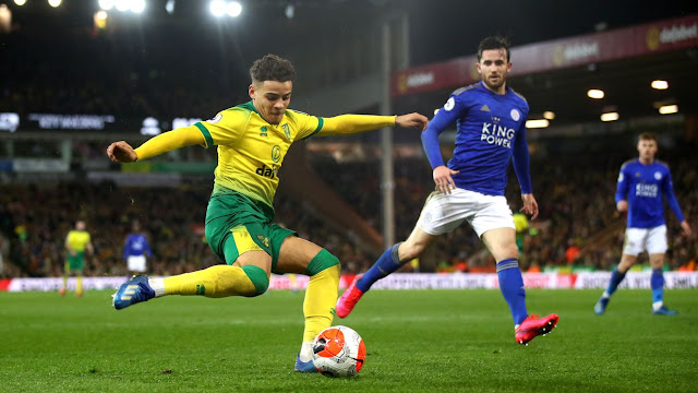 sheffield-norwich-betting-preview