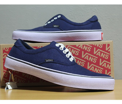 kami toko sepatu vans autenthic. merupakan distro online shop atau outlet  pusat tempat penjualan sepatu 2ea57d1540