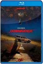 Downrange (2017) HD 720p Subtitulados