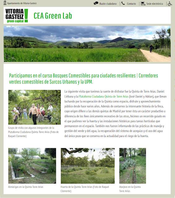 https://blogs.vitoria-gasteiz.org/ceagreenlab/participamos-en-el-curso-bosques-comestibles-para-ciudades-resilientes-corredores-verdes-comestibles-de-surcos-urbanos-y-la-upm/