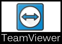 تحميل برنامج تيم فيور 10 كامل مجانا (TeamViewer 10 )