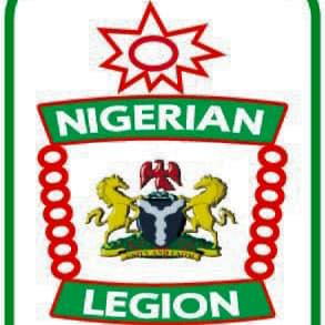 Nigerian Legion Special Intake Recruitment Exercise 2021