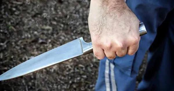 Περιστατικό πρωτοφανούς αγριότητας στον Άλιμο: Ανήλικοι μαχαίρωσαν με σουγιάδες και κουζινομάχαιρα 14χρονο!