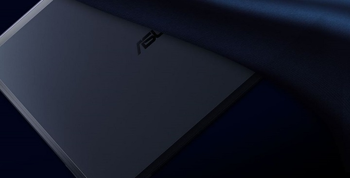 ASUS ProArt StudioBook Series
