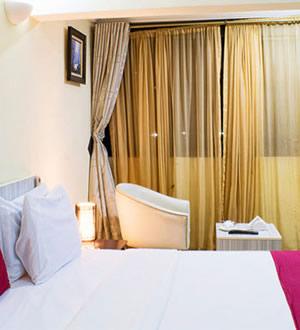Casalinda Standard Room