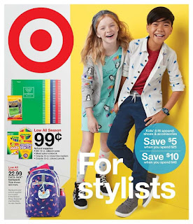 ⭐ Target Ad 7/21/19 and Target Ad 7 28 19 ✅ Target Weekly Ad July 21 2019