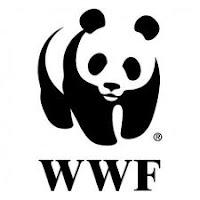 Job at WWF, Communications Officer , May 2020