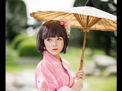 Mẹo trị nám tàn nhang hiệu quả của người Nhật