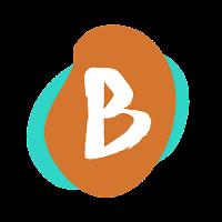 logo bowgel.com